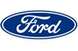 Ford  statistics