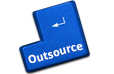 IT Outsourcing Industry - Statistics & Facts