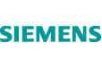 Siemens  statistics
