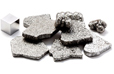 Iron ore statistics
