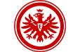 Eintracht Frankfurt Statistiken