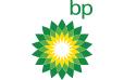 BP plc statistics
