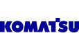 Komatsu  statistics