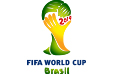 FIFA World Cup 2014 - Statistics & Facts