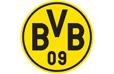 Borussia Dortmund Statistiken