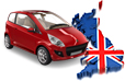 The UK Automotive Industry statistics