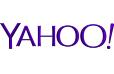 Yahoo! Statistiken