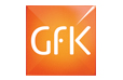 GfK Gruppe Statistiken