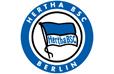 Hertha BSC Statistiken