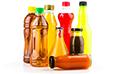 Getränkeindustrie in Deutschland Statistiken
