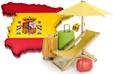 Urlaubsland Spanien Statistiken