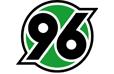 Hannover 96 Statistiken