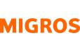 Migros Statistiken