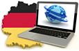 Internetnutzung in Deutschland Statistiken