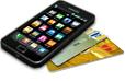 Mobile Payment Statistiken