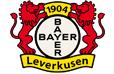 Bayer Leverkusen Statistiken