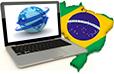 Internet usage in Brazil - Statistics & Facts