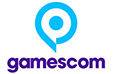 Gamescom Statistiken