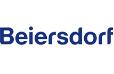 Beiersdorf Statistiken