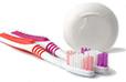 Zahn- und Mundpflege Statistiken