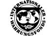 Statistiken zum IWF