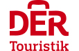 DER Touristik Statistiken