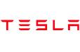 Tesla statistics