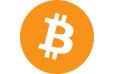 Bitcoin Statistiken