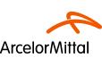 ArcelorMittal Statistiken