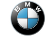 BMW Group Statistiken