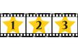 Kinocharts Statistiken