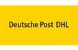 Deutsche Post DHL  statistics