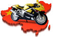 China Motorcycle Industry statistics