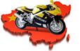 China Motorcycle Industry statistics