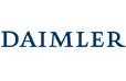 Daimler AG statistics