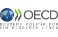 OECD Statistiken