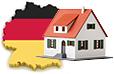 Haushalte in Deutschland Statistiken