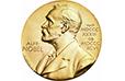 Nobelpreis und Nobelpreisträger Statistiken