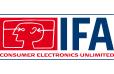 IFA Statistiken