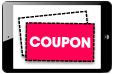 Digital coupons and deals - Statistics & Facts