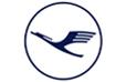 Deutsche Lufthansa  statistics