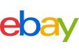 eBay - Statistics & Facts
