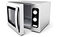 Ranges, Ovens & Microwaves - Statistics & Facts