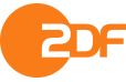 ZDF Statistiken