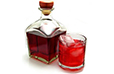 Alkoholische Getränke Statistiken