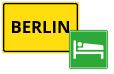Beherbergungsgewerbe in Berlin Statistiken