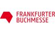 Frankfurter Buchmesse Statistiken