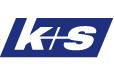K+S AG Statistiken