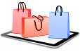 Trends im Einkaufsverhalten in Deutschland Statistiken