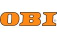 OBI statistics